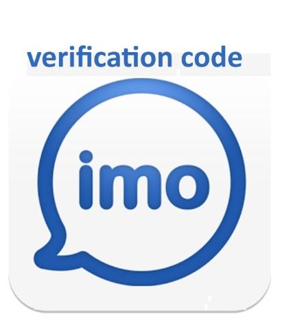 verification-code-imo-003
